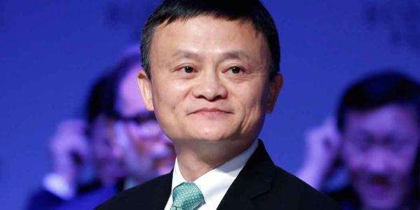 Alibaba'nın kurucusu Jack Ma'dan flaş karar: Emekli oluyor