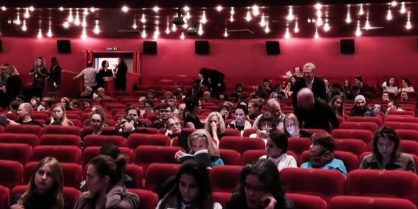 Rusya, yabancı film gösterimlerinde kotaya gidiyor