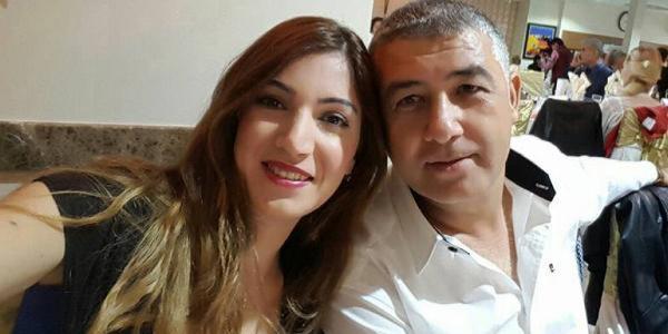 Eşini, baldızını ve kayınpederini öldüren şahsa 3 kez ömür boyu hapis