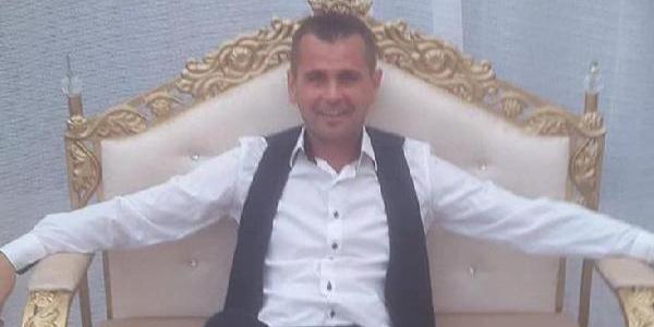 Kırklareli'nde çifte cinayet: Baba ile oğlu; kızı ve sevgilisini öldürdü