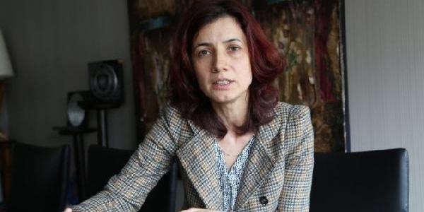 Öğretim üyesinden İdlib'le ilgili tehlikeli öngörü