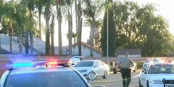 ABD'de silahl saldırı dehşeti: Eşi dahil 6 kişiyi öldürdü