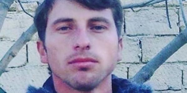 Patron 300 lira yüzünden işlediği cinayetin detayını anlattı