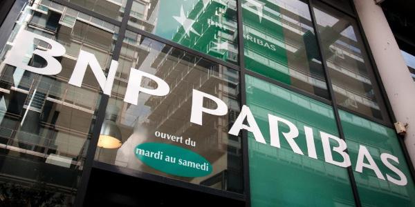 BNP Paribas'tan Türkiye ile ilgili flaş açıklama: Harika durumda