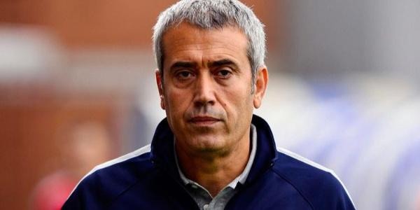 """Kemal Özdeş'ten 4-1'lik skorla ilgil flaş açıklama:  """"Duygu halini yönetemedik"""""""