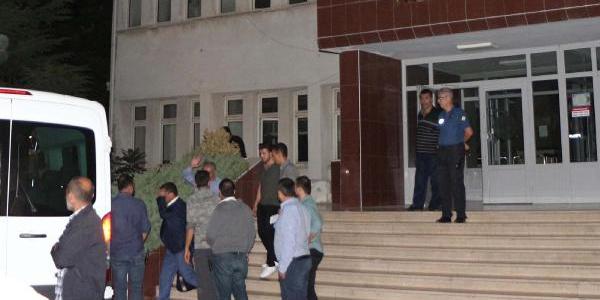 Alaattin Çakıcı yüzünden Kırıkkale'de 6 kişi tutuklandı
