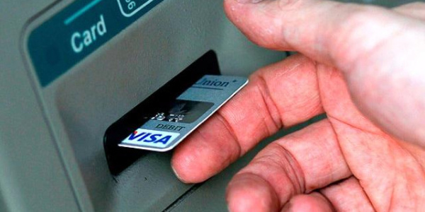 Merkez Bankası kredi kartı işlemleri faizlerinde değişkliğe gitti