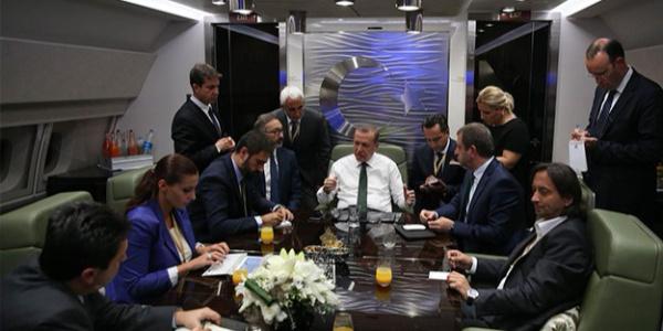 Cumhurbaşkanı Erdoğan'dan İdlib uyarısı: Katlanılması zor sonuçlar doğurur
