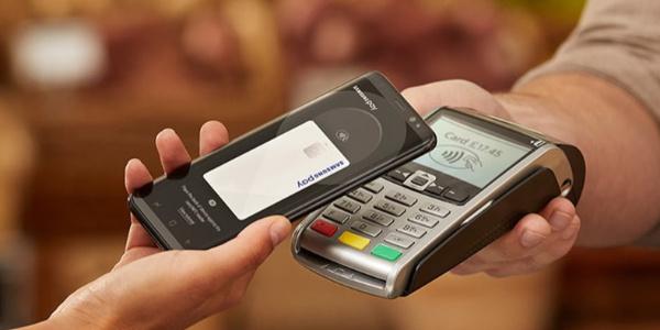 BKM verilerine göre temassız ödemeler Ağustos'ta 2 kat arttı