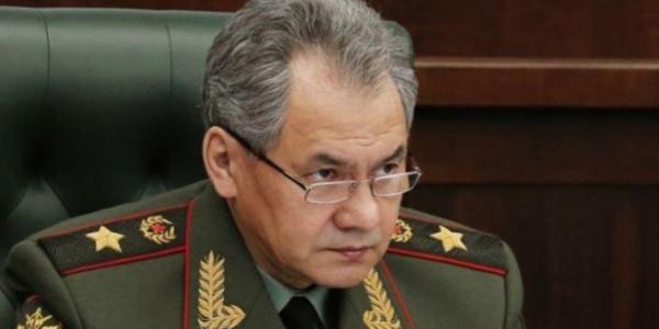 Rusya, Akdeniz'e düşen askeri uçağından İsrail'i sorumlu tuttu