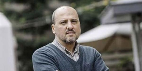 Ahmet Şık'ın twitter paylaşımları davasına milletvekilliği rotarı