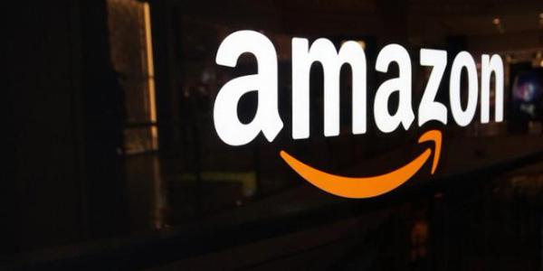 Amazon Türkiye pazarına sürprizlerle girdi