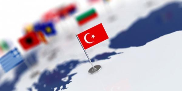 Türk vatandaşlığı almak artık daha kolay: Şartlar değişti