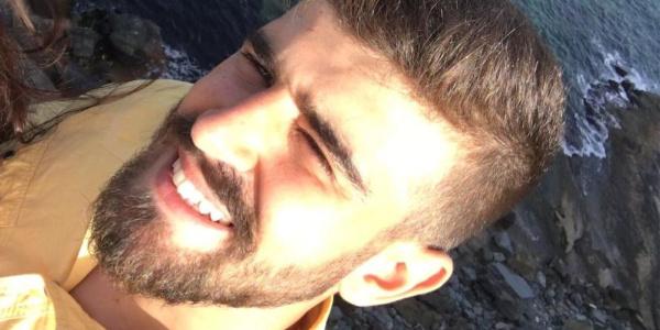 Samsun'da 22 yaşındaki gencin organları 6 kişiye umut oldu
