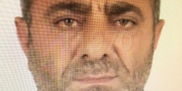 HDP'li Savur İlçe Başkanı ve karısı uyuşturucuyla yakalandı