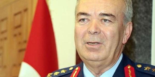 Emekli Orgeneral Abidin Ünal: FETÖ harekatını havacılar bastırdı