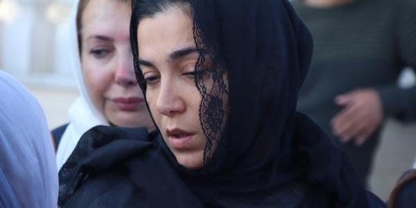 Azeri iş adamı İsmailov'un cenazesi ülkesine yollandı