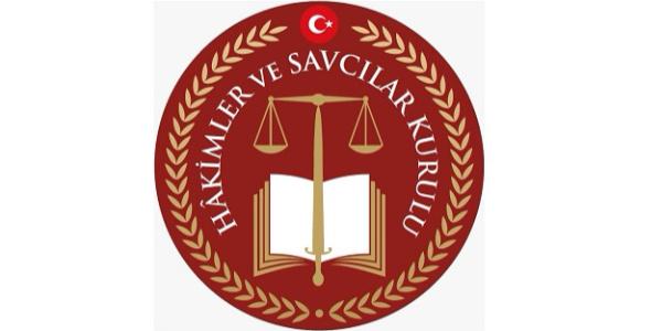 HSK'dan Terörle Mücadele ile ilgili 3 ihtisas mahkemesi