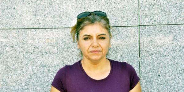 Antalya'da anne, kızının okul takside yüzünden hapis yatacak