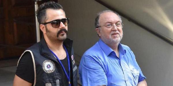 FETÖ'de yargılanan işadamı Ahmet Küçükbay'a mal varlığı iade edildi