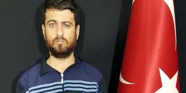 Reyhanlı saldırısının failinin ifadesi üzerine 8 kişi hakkında yakalama kararı
