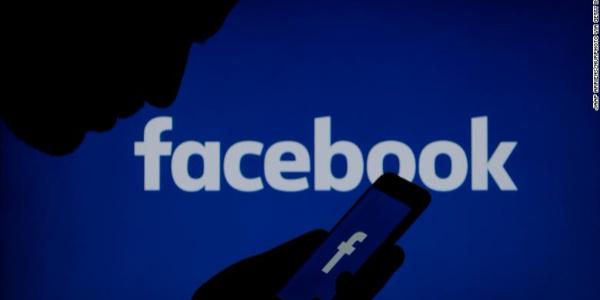 Facebook'taki  güvenlik açığına karşı uzmanlardan tavsiye