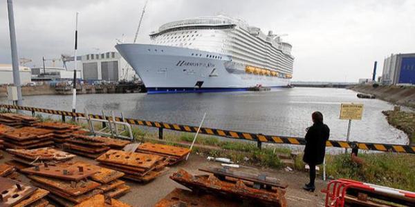 İstanbul, Varna ve Soçi arasında gemi seferleri düzenlenecek