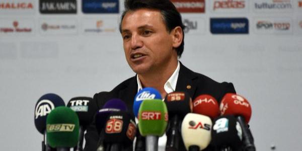 Demir Grup Sivasspor'da sevinç, Bursaspor'da şok var