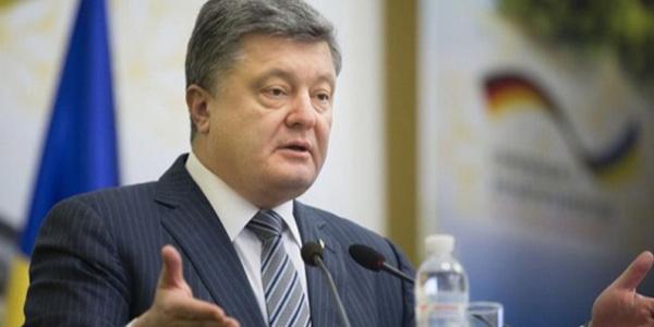 Ukrayna, Rusya'ya olan 3 milyar dolarlık borcu ödemeyi reddetti