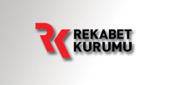 Rekabet Kurumu'ndan Sahibinden.com'a aşırı fiyat cezası: 10.68 milyon lira
