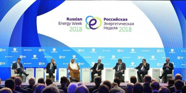 Putin'den Trump'a artan petrol fiyatlarıyla ilgili sert cevap