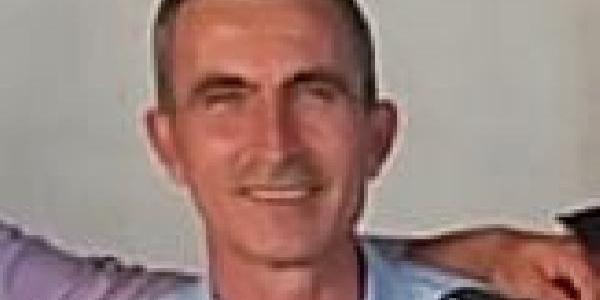Bursa'da polis memuru evinin bodrumunda intihar etti
