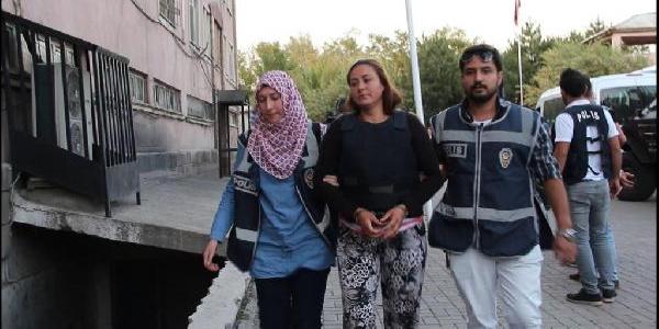 Bitlis'te 6 yıldır kayıp şahıs yasak aşk kurbanı olmuş