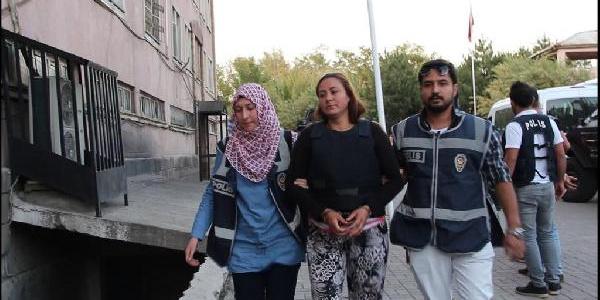 Bitlis'te 6 yıldır kayıp şahsın yasak aşka kurban gittiği ortaya çıktı