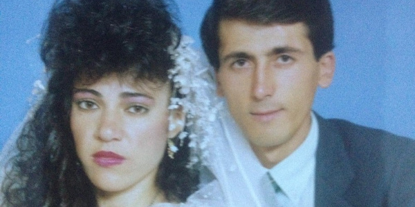Eşine verdiği sözü yerine getirmek için 30 yıl saz kursuna yazıldı