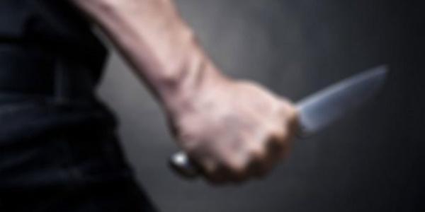 İzmit'te icra avukatı bıçaklı saldırıya uğradı