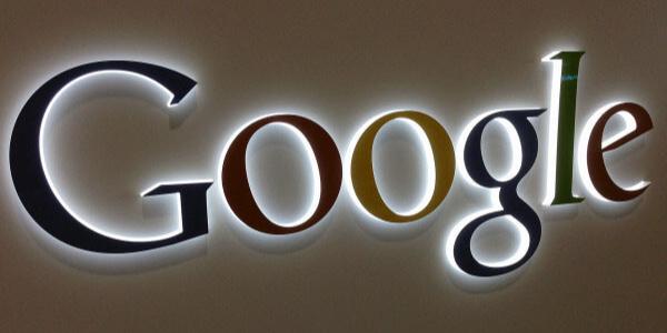 Google'a Birleşik Krallık'tan şok haber: 3.3 milyar sterlin ceza alabilir