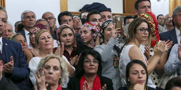 Kılıçdaroğlu'ndan Kaşıkçı için flaş sözler: Suudi Arabistan'la ilişkiler gözden geçirilsin