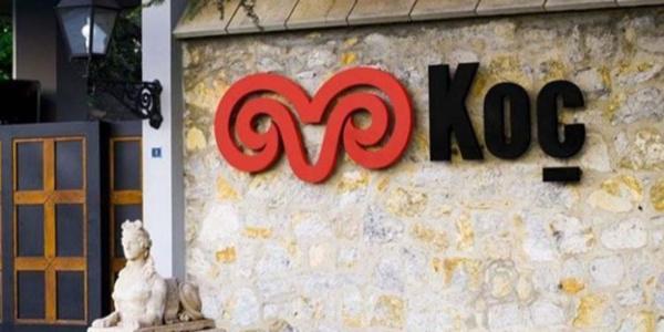Koç'tan Enflasyonla Mücadele Programı açıklaması: İndirimlerle destekliyoruz