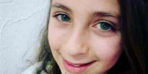 Diyarbakır'da dün okula diye evden çıkan 12 yaşındaki Şükran kayboldu