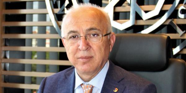KTO eski Başkanı Mahmut Hiçyılmaz'a FETÖ davasında beraat