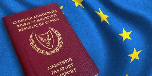 Rumlar AB pasaportu satışından 4.8 milyar Euro kazandı