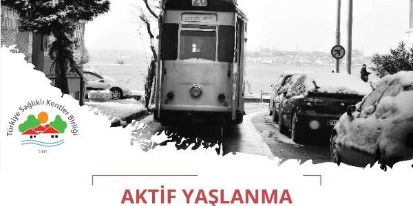 60'a yakın belediyenin temsilcisi Kadıköy'de bir araya gelecek