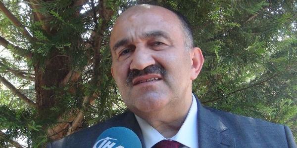 Türkiye İş Kurumu'dan ilk 100 gün için yüzde 100 gerçekleştirme
