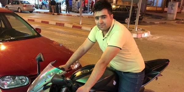 Otomobilini satılığa çıkardıktan 7 saat sonra kazada öldü