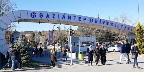 Gaziantep Üniversitesi'nden kayıp ilaç iddialarına cevap