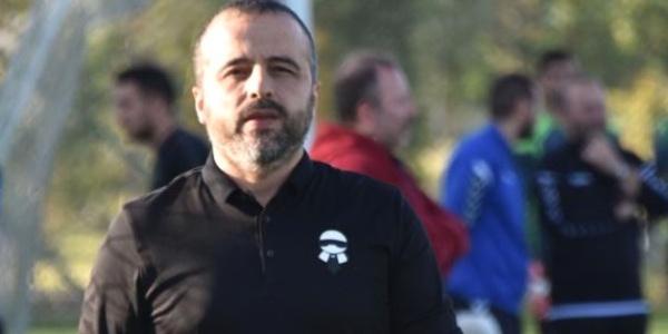 Atiker Konyaspor eski yöneticisinden Mustafa Reşit Akçay'a cevap