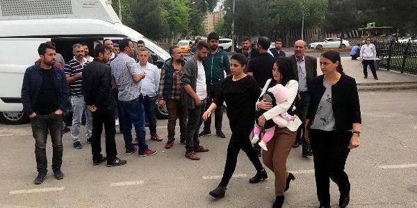 Ayşe öğretmen'in infazına 2. kez ara verildi, cezası 6 ay daha ertelendi