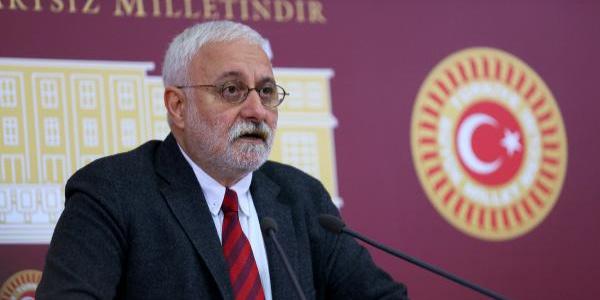 HDP batıdaki iller için sandıkta ittifak istiyor