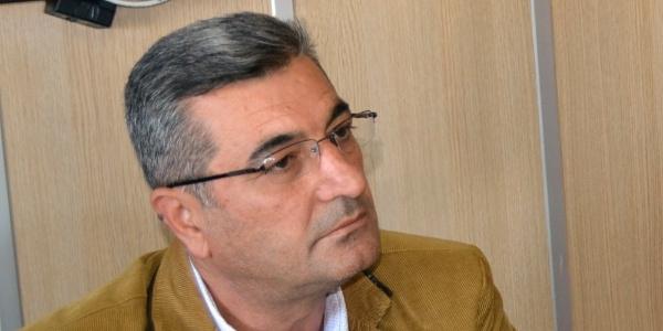 Didim'de 19 aday belediye başkanlığa talip